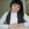 Наталья, 28, г.Каргаполье