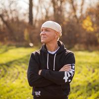 Геннадий, 50 лет, Дева, Богучар