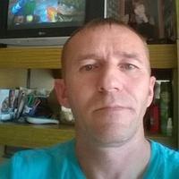 Aleksandr, 48 лет, Рыбы, Рязань