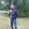 Олег, 37, г.Смолевичи