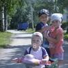 Надежда, 57, г.Сыктывкар