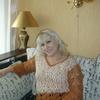 Светлана, 52, г.Приютово