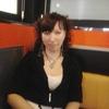 Nadejda, 33, Cherkizovo