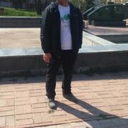 Дмитрий 40 Суходольск