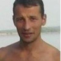 Олег, 43 года, Телец, Самара