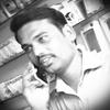Anil, 28, г.Нагпур