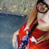 Юлия, 23, г.Новая Каховка