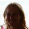 Marie, 54, г.Sofia