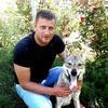 Юрий, 35, г.Единцы