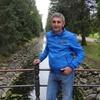 сергей, 45, г.Тихвин