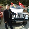 Евгений, 42, г.Серпухов