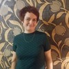 Наталья, 47, г.Нижний Тагил