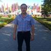 Юрий, 30, г.Магнитогорск