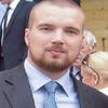 Николай, 27, г.Архангельск