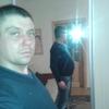 василий, 30, г.Киев