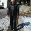 Станислав, 68, г.Нальчик