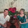 Елена, 51, г.Молодогвардейск