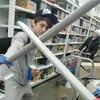Виктор, 16, г.Омск
