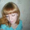 Елена, 34, г.Жигулевск