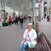 ЛЮДМИЛА, 56, г.Руза