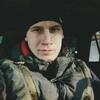 Андрей, 20, г.Белово