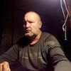 Семён, 54, г.Псков