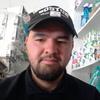 Алишер, 28, г.Бишкек