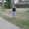 tocha, 31, г.Франкфурт-на-Майне