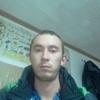 НИКОЛАЙ, 25, г.Иркутск