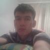 Рустем, 28, г.Астана