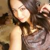 Liz, 34, г.Лос-Анджелес