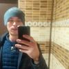 Серёга Варыханов, 23, г.Вача