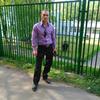 Алексей, 36, г.Домодедово