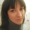 Інна, 27, г.Белая Церковь