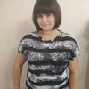 Екатерина, 27, г.Симферополь