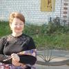 Светлана, 47, г.Можга
