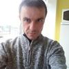 Sergej, 17, г.Варшава