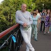 Александр, 57, г.Киев