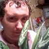 Никита, 37, г.Брест