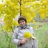 Наталья Сиротина (Ива, 57, г.Кострома