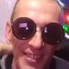 Макс, 38, г.Хабаровск