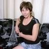 Елена, 37, г.Тихорецк