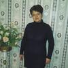 Лариса, 43, г.Вознесенск