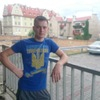 Антон, 20, г.Полтава