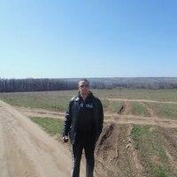 игорь, 37 лет, Телец, Донецк