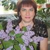 Ольга, 44, г.Кинель