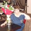 Лариса, 50, г.Сызрань