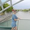 Valya Alina Ukraine, 38, г.Тбилиси