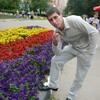 Александр, 32, г.Россошь