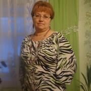 Алёна, 42 года, Телец
